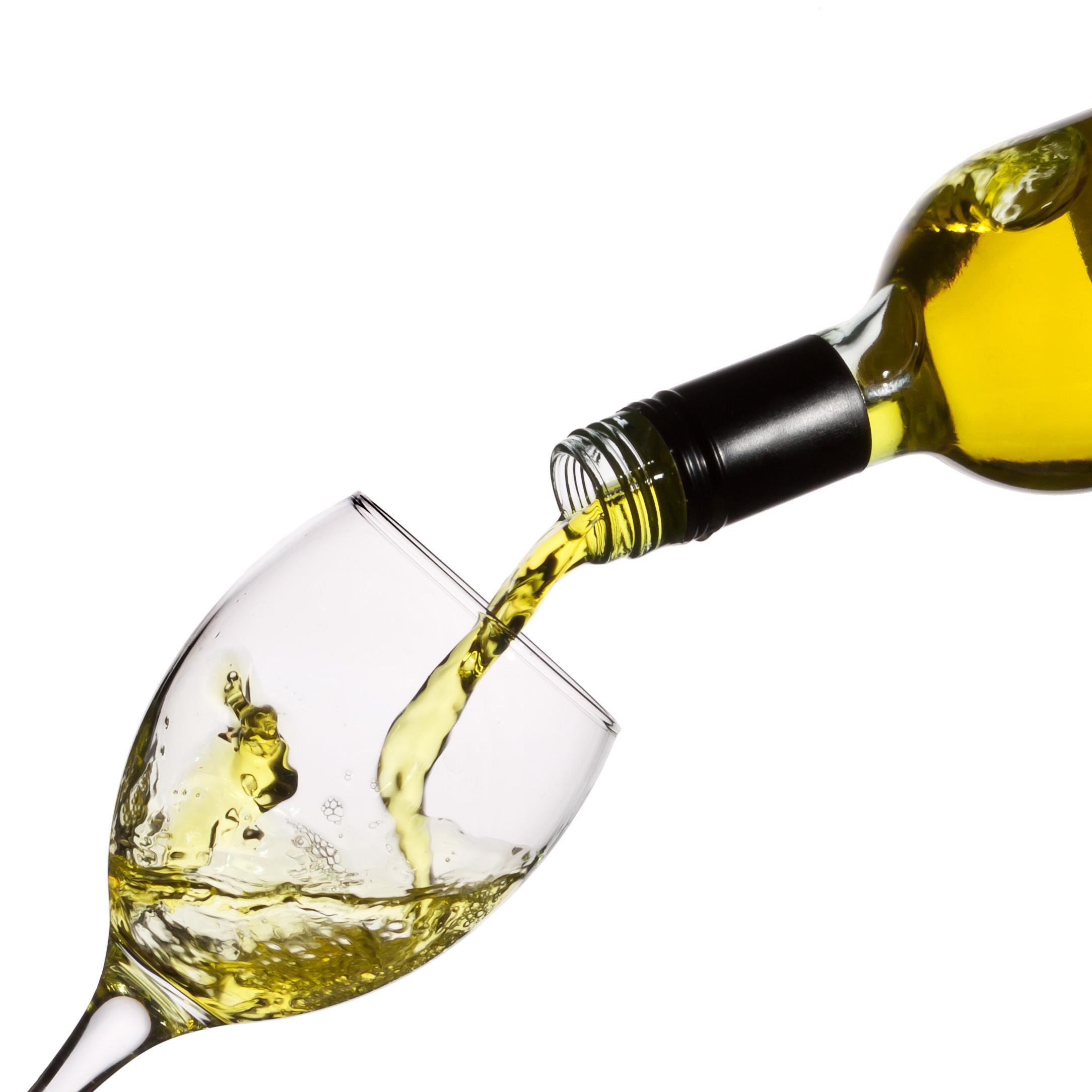 post vinho