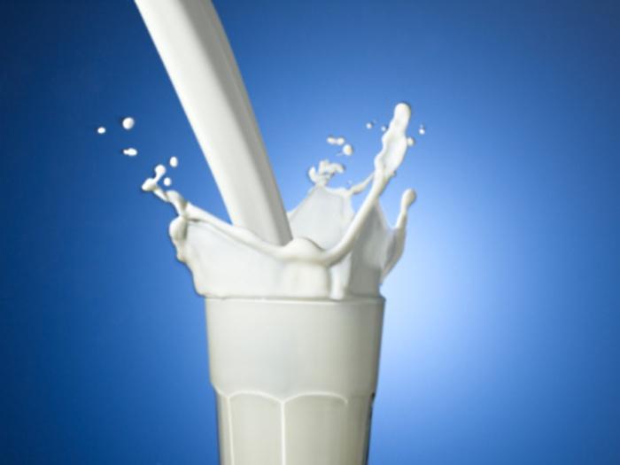 O Tanque de Aço Inox de 1000 litros para leite