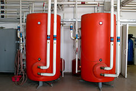 http://www.dreamstime.com/royalty-free-stock-photography-heating-tanks-image10623917