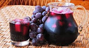 06-suco-de-uva